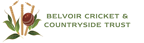 Belvoir Cricket & Countryside Trust