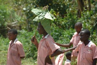 UgandaDay15