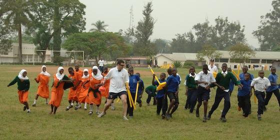 UgandaDay3