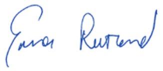 e-r-signature